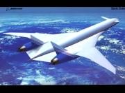 飛行機今昔物語-空港で過ごす | ...