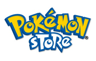Clothes stores Pokemon clothing store
