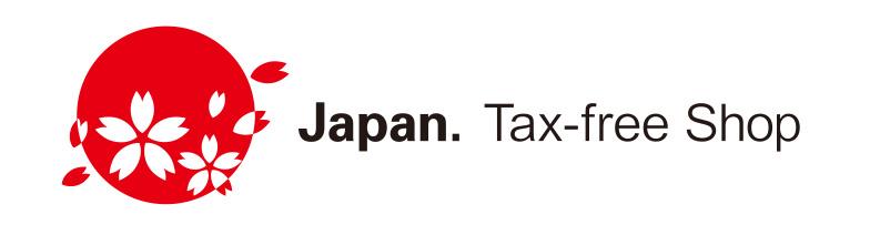 taxfree_logo.jpg