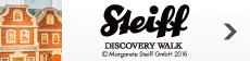 Steiff OFFICIAL SHOP